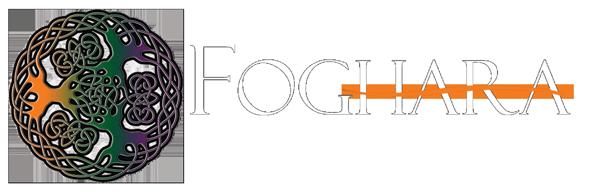 Foghara Advertising